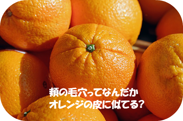 oranges 2 rounded_corners.png